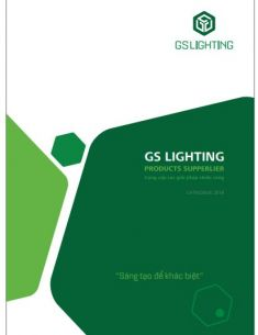 Catalogue Gslighting
