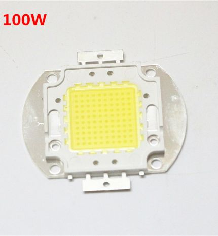 CHIP LED EPISTAR 100W