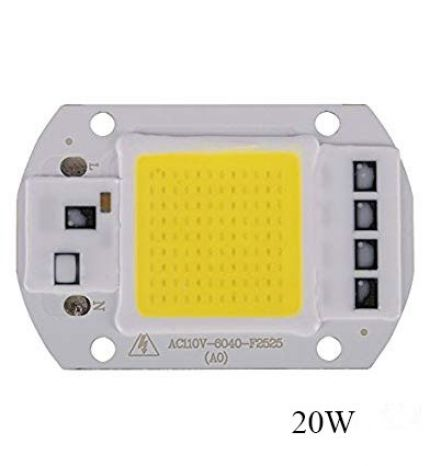 CHIP LED TIM-COB-20W