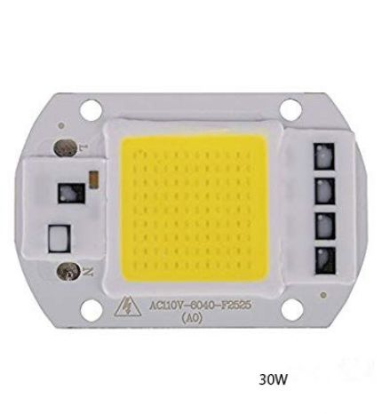 CHIP LED TIM-COB-30W