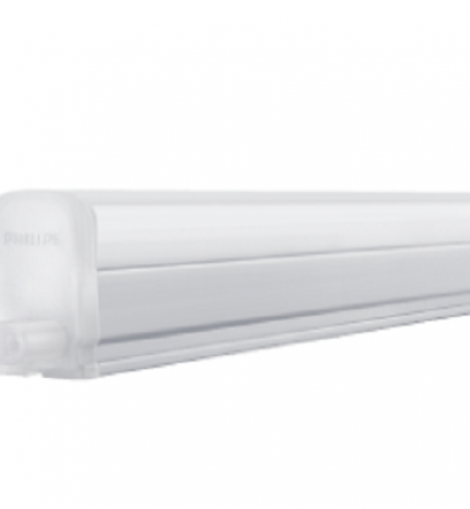 ĐÈN LED BATTEN BN058C  PHILIPS (T5)