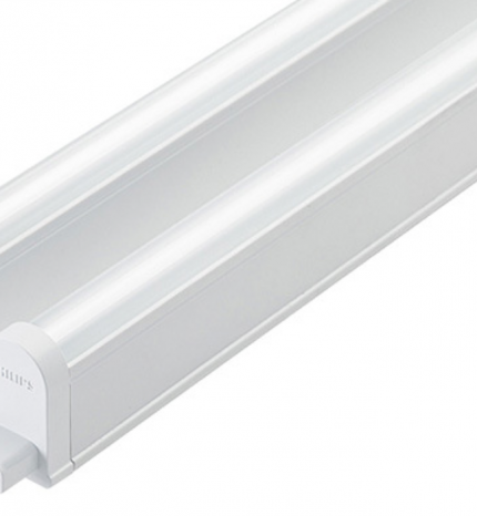 ĐÈN LED BATTEN BN068C PHILIPS (T5)