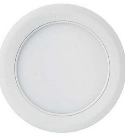 Đèn Led downlight 18W DN027B Philips
