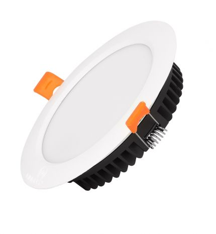 ĐÈN LED DOWNLIGHT 8W DIM (DL-8-T120-DIM)