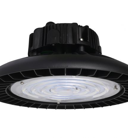 ĐÈN LED HIGHBAY UFO 200W (UFO-200)