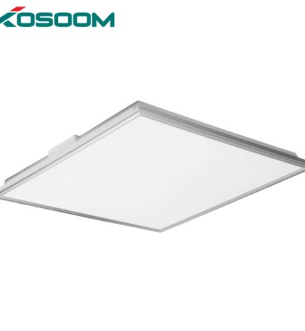 Đèn LED panel Kosoom 30W 300x600 PN-KS-A30*60-30