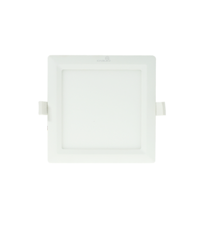 ĐÈN LED PANEL (PL-12-V176)