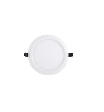 ĐÈN LED PANEL (PL-6-T120)