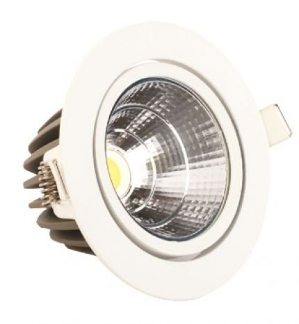 ĐÈN LED SPOT LIGHT (DLR-6-T82)
