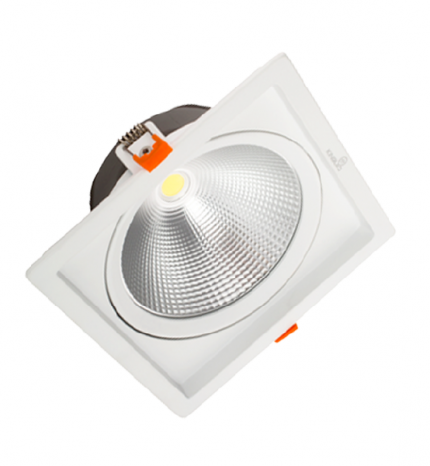 ĐÈN LED SPOTLIGHT (DLR-20-V145)