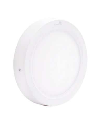Kingled. Đèn LED ốp trần  20W - OT-20-T230