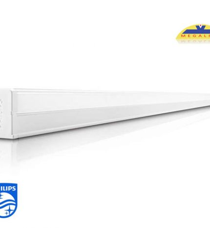 LED BATTEN 3117X PHILIPS (T5)